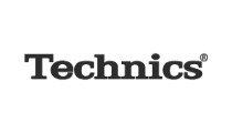 technics-logo Home