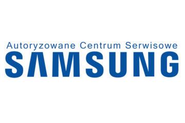 Autoryzowany Serwis Samsung