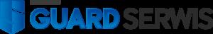 guard-limes-serwis-samsung-300x48 Warunki Usługi Samsung GUARD Serwis