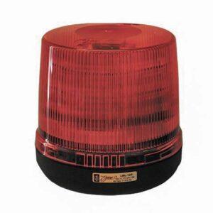 lbl-10t-f-300x300 Lampy Ostrzegawcze Sprzedaż