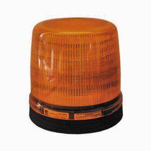 lbl2000-led-300x300 Lampy Ostrzegawcze Sprzedaż