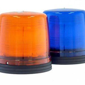 lbx-2000-300x300 Lampy Ostrzegawcze Sprzedaż