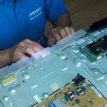 naprawa elektroniki kraków