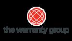 The Warranty Group Polska