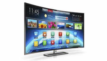 Naprawa telewizorów wszystkich producentów