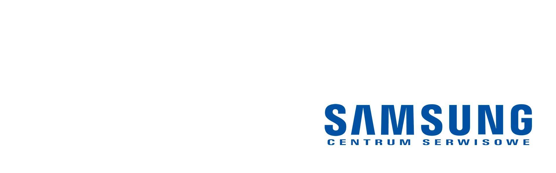 serwis-samsung-krakow | Serwis RTV AGD, Centrum Serwisowe ...
