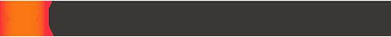 logo limes lampy ostrzegawcze kraków