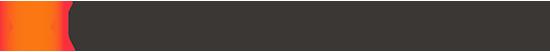 logo limes serwis elektroniczny kraków