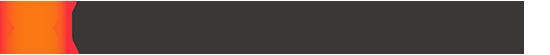 logo limes serwis samsung kraków