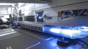 lampa-lzn-slender-elektra-led MONTAŻ