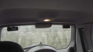 mocowanie-lamp-kierunkowych-w-klapie-bagaznika MONTAŻ