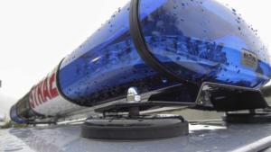 mocowanie-lampy-led-na-magnesach-elfir MONTAŻ