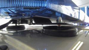mocowanie-magnetyczne-umlz-lampa-led MONTAŻ