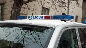 naprawa-lamp-blyskowych-policja