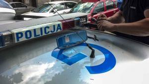 serwis-lampy-blyskowej-policja