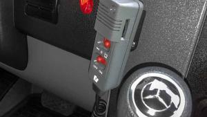 sterowanie-swiatlami-federal-signal